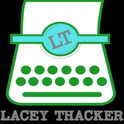 Lacey Thacker Copywriting