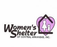 Women's Shelter Logo