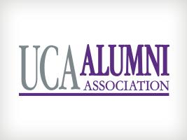 UCA Alumni Logo