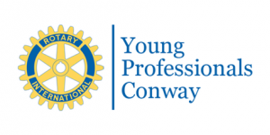 Young Professionals of Conway Logo