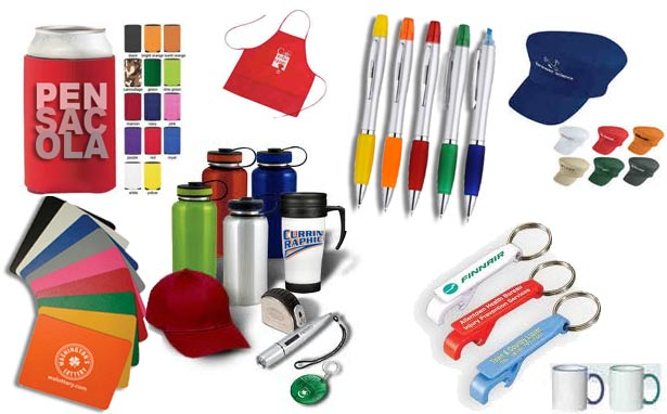 business promotional products