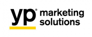 YP Marketing Solutions Badge